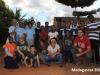 Madagascar 2016.JPG