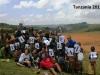Tanzania 2010 (2).JPG