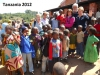 Tanzania 2012.JPG