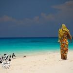 Turismo responsabile a Zanzibar