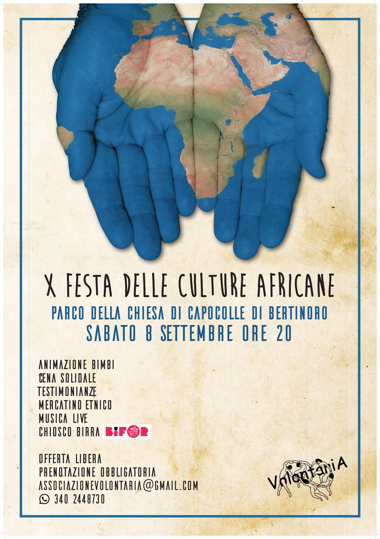 VOLONTARIA_festa delle culture2018_EXE rid